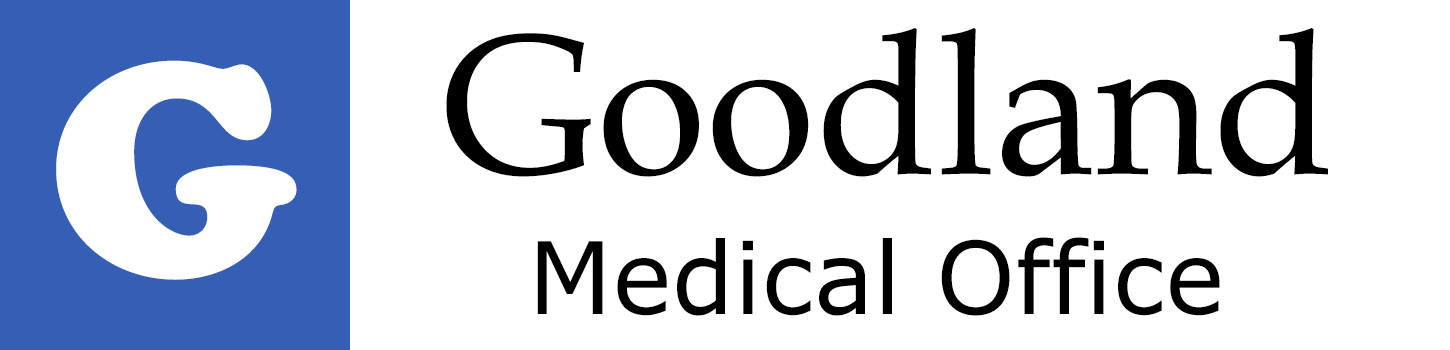 Goodland Medical Office – Doctor Liming Yang, MD –  Clinic in Bensonhurst Brooklyn New York
